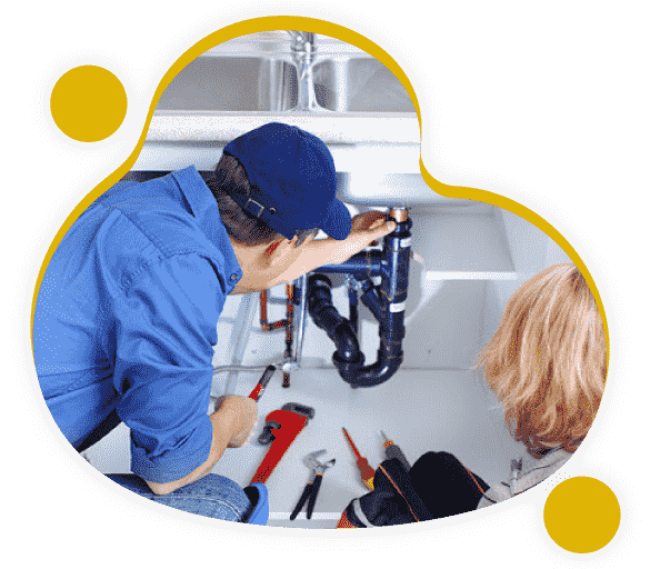 Professional Plumber Seaforth